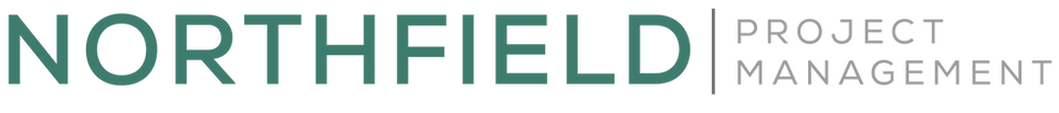 NPM Logo transparency.png