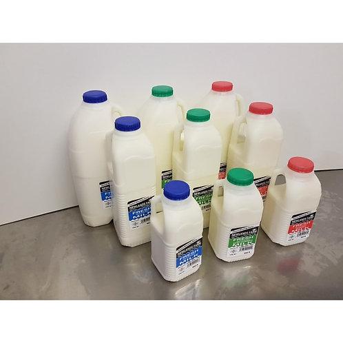 2lt Milk