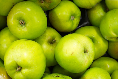 Bramley Cooking Apples 500g