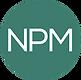 NPM Green smol copy.png