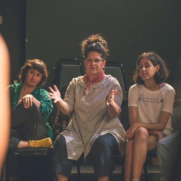 Feminist Acting Class - BTS.JPG