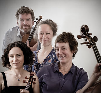 Narratio Quartet 2018.JPG