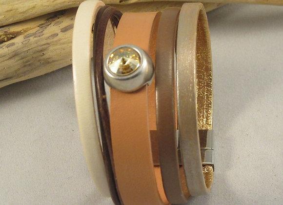Bracelet Klimt