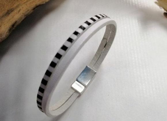 """Bracelet """"CEZANNE"""""""