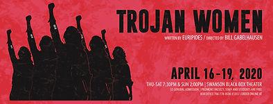 trojan facebook banner.jpg