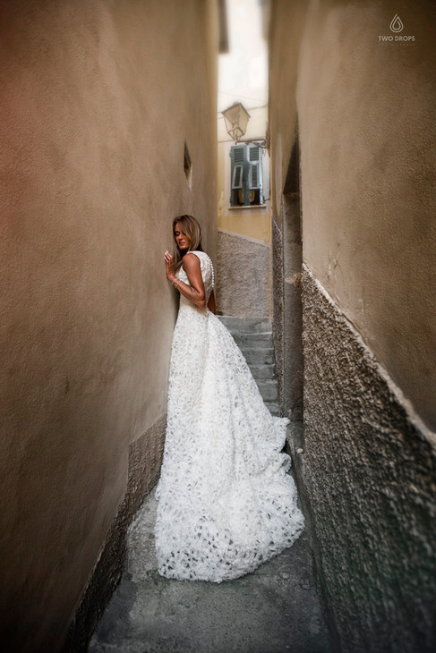 Vestuvine fotosesija_TWO_DROPS_002.1.jpg
