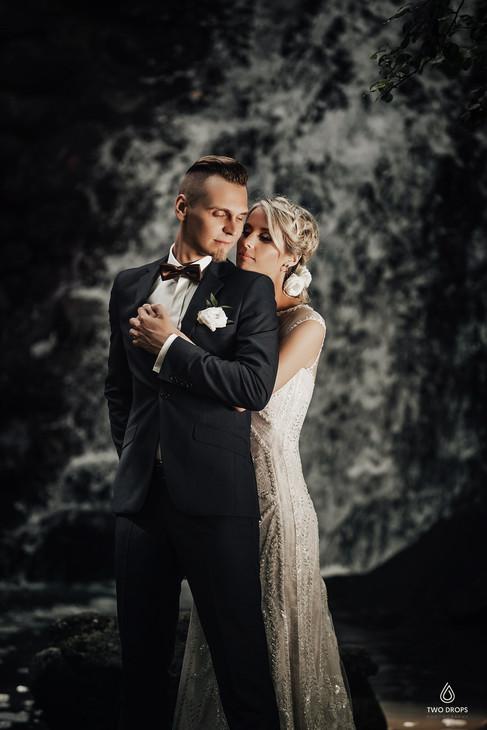 vestuviu fotografas JS_094_1.jpg