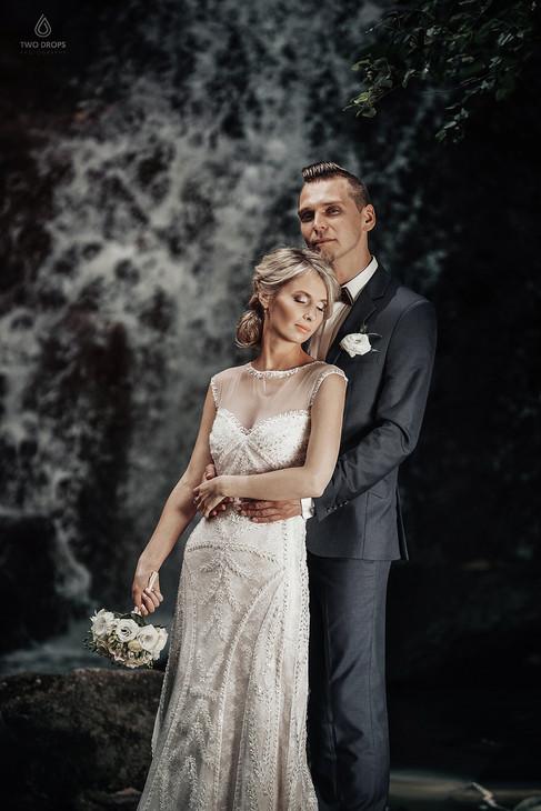 vestuviu fotografas JS_091_1.jpg