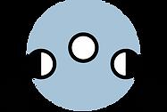 Self Monitoring_blue.png