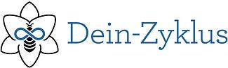 Dein-Zyklus Logo-02.jpg