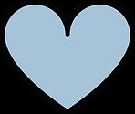 Relationship Building_blue.png