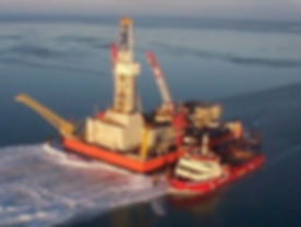 Drilling Operations Russia.jpg
