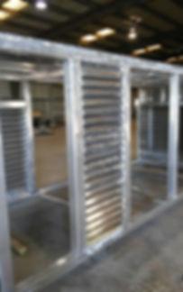 Generator Enclosure.jpg