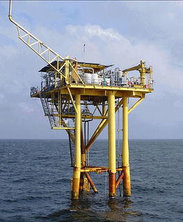 Offshore Production Platform (2).jpg
