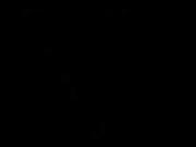 DYR Logo Tri Blk clear.png