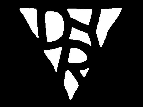 DYR Logo Tri Wht clear.png