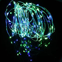 182015383_10m-33ft-100-led-usb-fairy-str