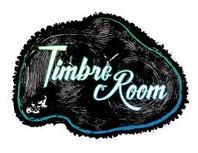 8.29.19 Timbre Room Patio Thursdays