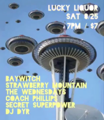 8.25.18 Baywitch