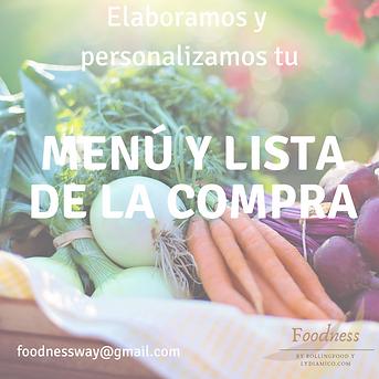 menú_+_lista_de_la_compra.png