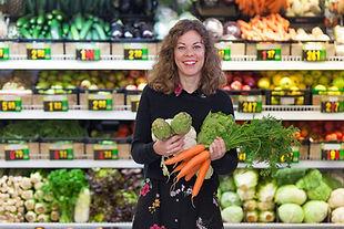 foto verdures.jpg