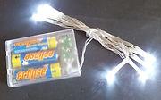 Led string White.jpg