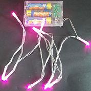 LED string Pink.jpg