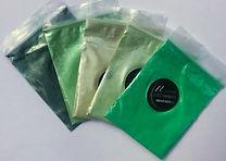 mica powder green asst.jpg