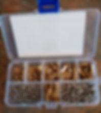 PCB Standoffs asst pack.jpg