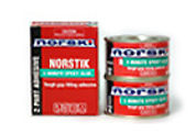 5min epoxy glue Norski.jpg