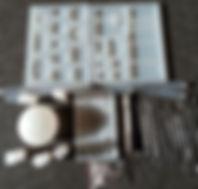 Deluxe resin starter kit.jpg