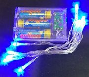 LED string Blue.jpg
