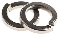 Stainless Spring washer M3.jpg