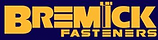 bremick_logo.png