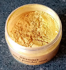 Mica Powder Gold 50ml.jpg
