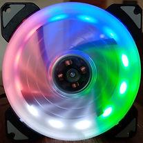 Cooling fan 90 mm.jpg