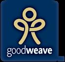 1200px-Goodweave_logo.svg.png