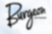 Burgeon outdoor logo.PNG