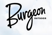 Burgeon outdoor logo.PNG