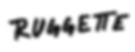 Ruggette logo.PNG