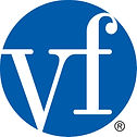 vf_circle_logo.jpg