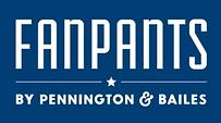 Fanpants logo.PNG