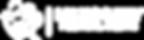 MMC white logo.png
