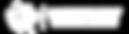MMC logo landscape_White.png