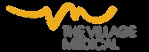 VM logo clear.png