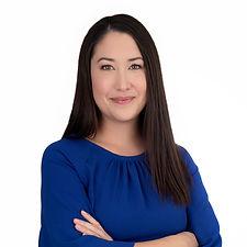 Dr Shannon Otsuka.jpg