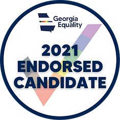 2021 GE endorsed candidate badge.png