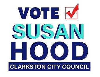 Vote Susan Hood_Yard Sign_small.jpg