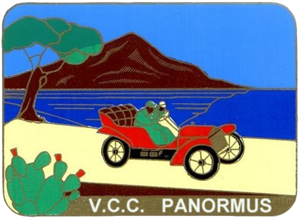 Logo_VCC_TRASPARENTE.png