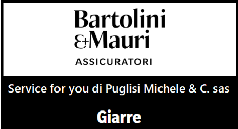 Bartolini e Mauri.png